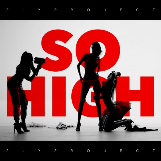So High Cover