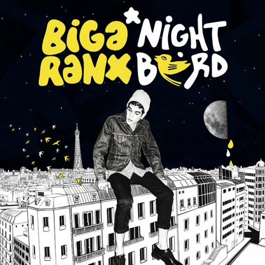 Biga-Ranx---Night Bird-(Cover-BD)