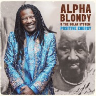 Alpha-Blondy---Positive-Energy-(Cover-BD)