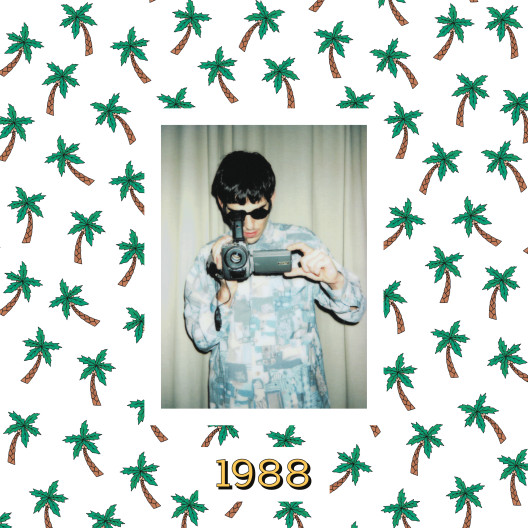 BIGARANXCOVERWEB1988