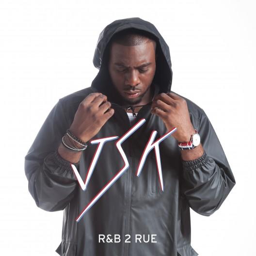 cover JSK RNB DE RUE