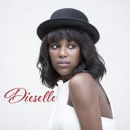 dieselle1