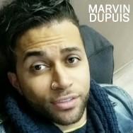 photo-Marvin