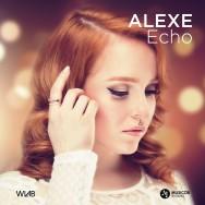 Visuel Alexe Echo